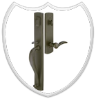 Riverview City Locksmith Store Riverview, FL 813-703-6296